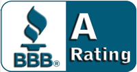 BBB-A+-Rating-Marlin-James-AC-&-Heat-Repair