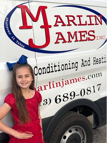 Financing-Available-Marlin-James