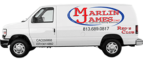 Marlin-James-Van-Menu-280x120