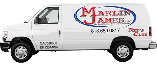 Marlin James Van (small) 512x212