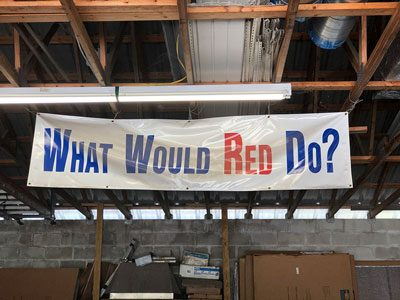 What-would-Red-do